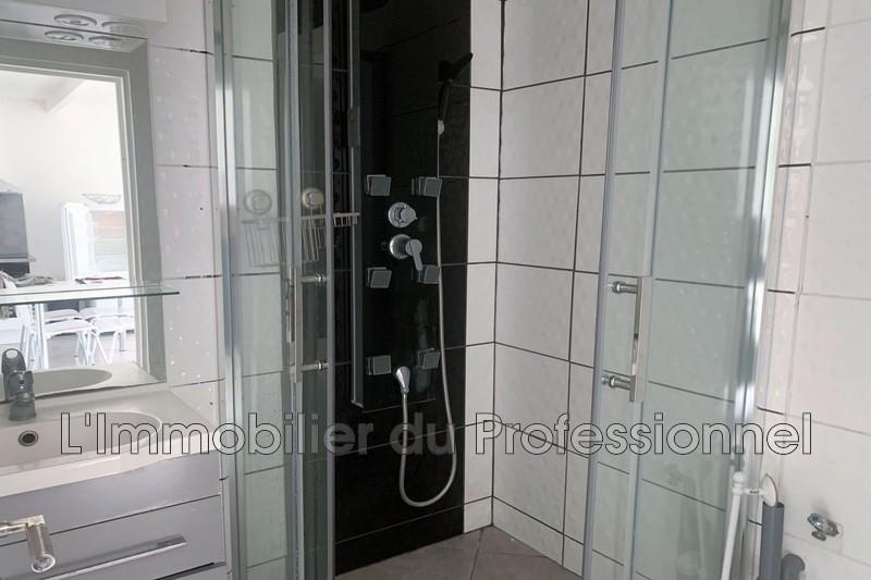Photo n°5 - Location appartement Puget-sur-Argens 83480 - 750 €