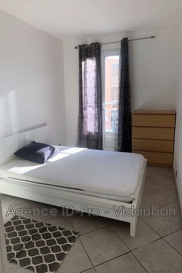 Photo n°4 - Location appartement Puget-sur-Argens 83480 - 750 €
