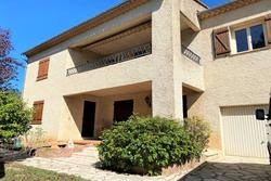 Photos  Maison à louer Vidauban 83550