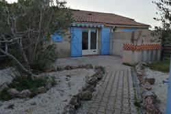 Photos  Maison Mazet à louer Vidauban 83550