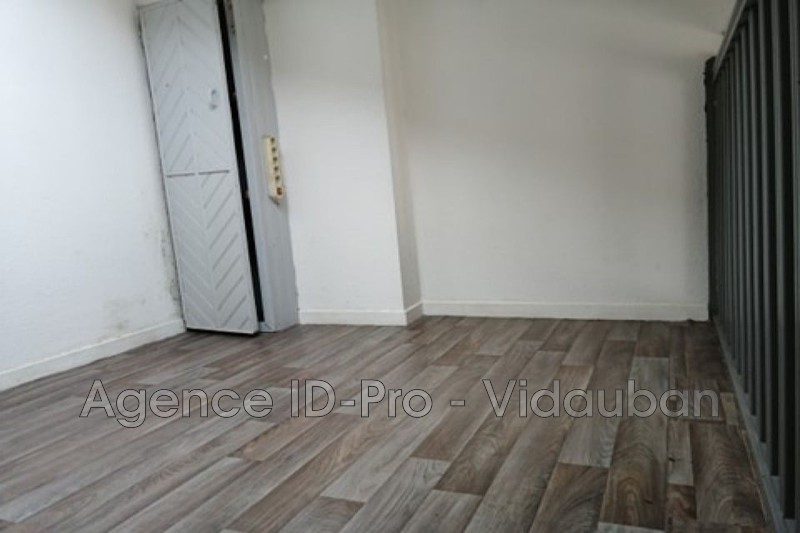 Photo n°3 - Location Maison mazet Vidauban 83550 - 557 €