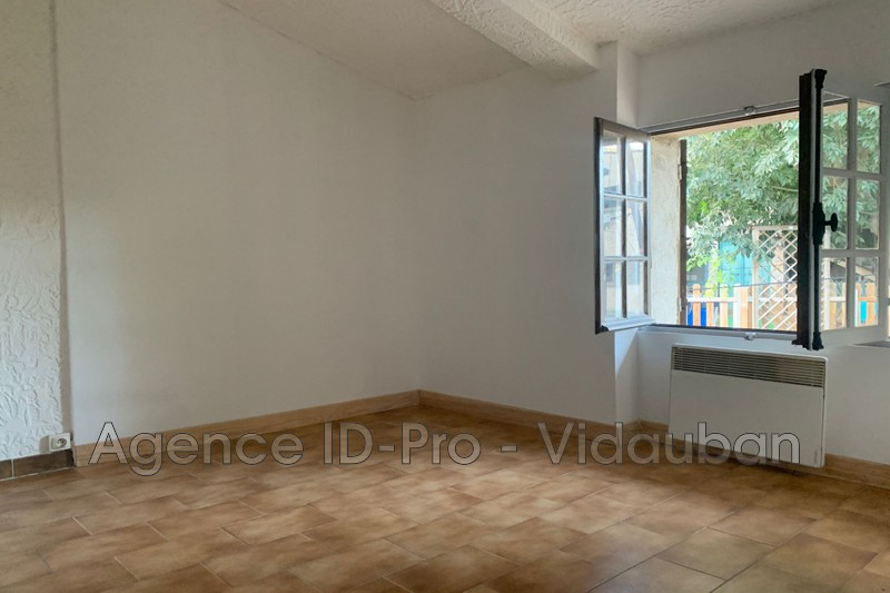 Photo n°8 - Location appartement Le Thoronet 83340 - 380 €