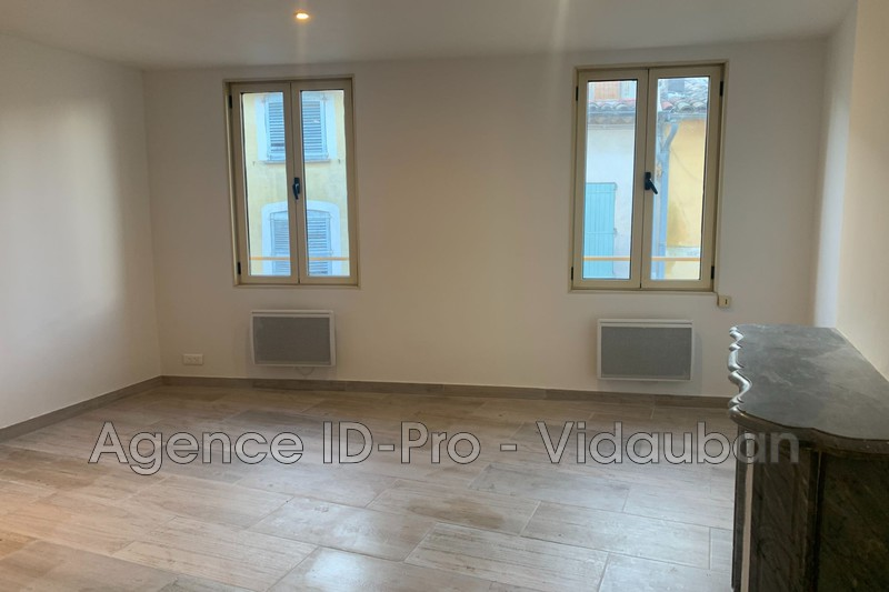 Photo n°3 - Location appartement Draguignan 83300 - 690 €