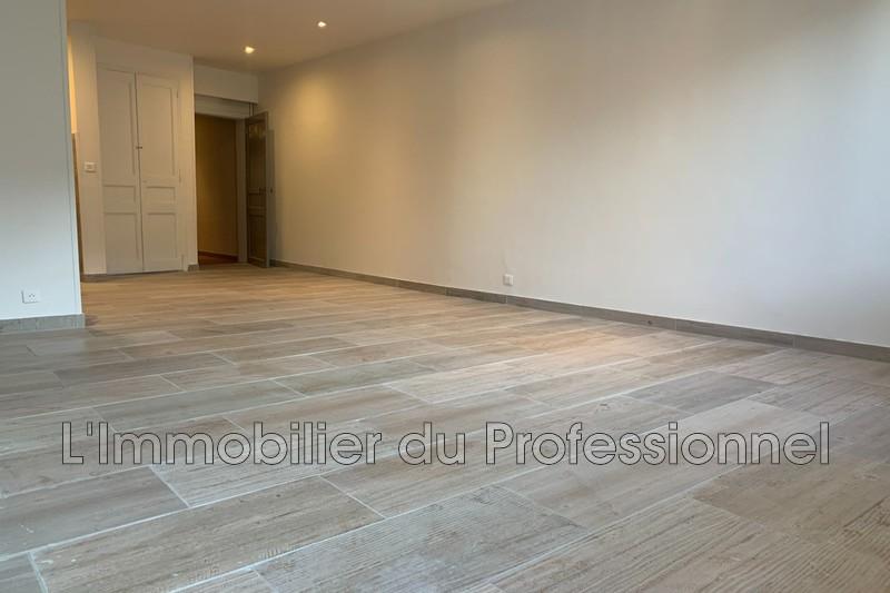 Photo n°4 - Location appartement Draguignan 83300 - 596 €