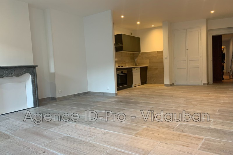 Photo n°5 - Location appartement Draguignan 83300 - 690 €