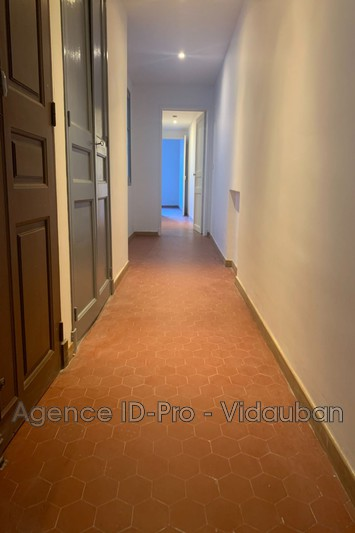 Photo n°6 - Location appartement Draguignan 83300 - 596 €
