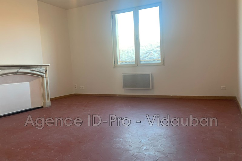 Photo n°7 - Location appartement Draguignan 83300 - 690 €