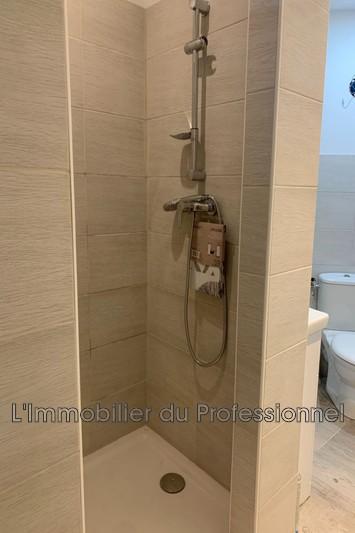Photo n°9 - Location appartement Draguignan 83300 - 596 €