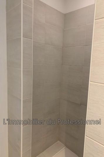 Photo n°10 - Location appartement Draguignan 83300 - 596 €