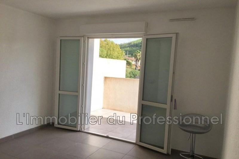 Photo n°5 - Location appartement Vidauban 83550 - 620 €