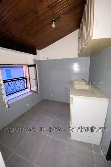 Photo n°3 - Location appartement Le Muy 83490 - 420 €