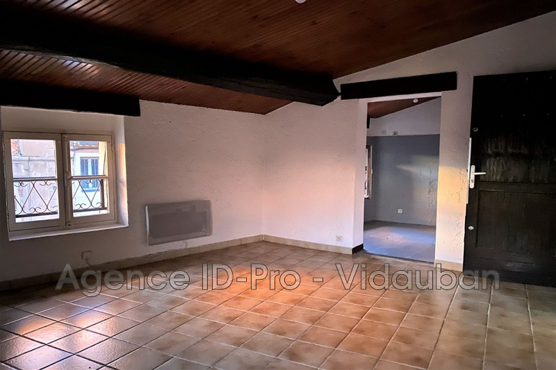 Photo n°5 - Location appartement Le Muy 83490 - 420 €