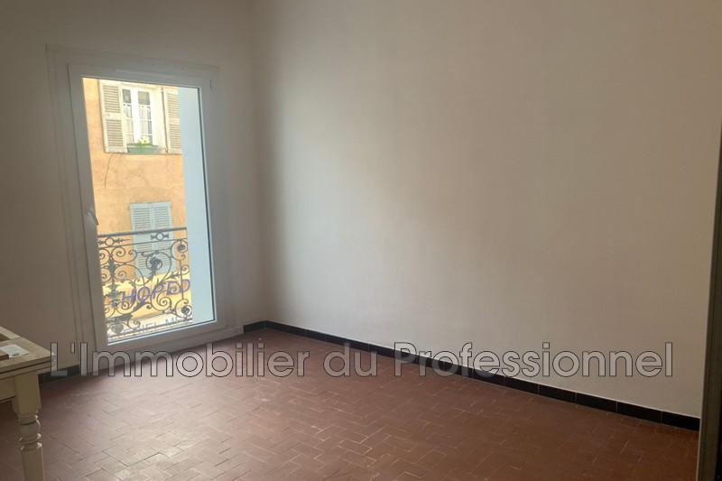 Photo n°2 - Location appartement Vidauban 83550 - 580 €