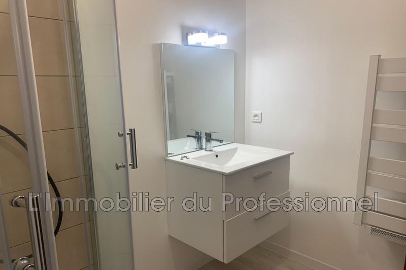Photo n°6 - Location appartement Vidauban 83550 - 580 €