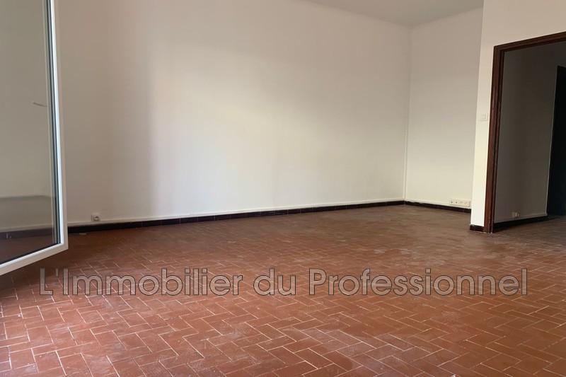 Photo n°11 - Location appartement Vidauban 83550 - 630 €