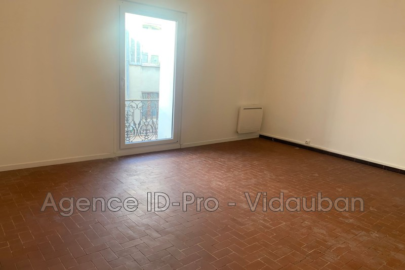 Photo n°5 - Location appartement Vidauban 83550 - 630 €