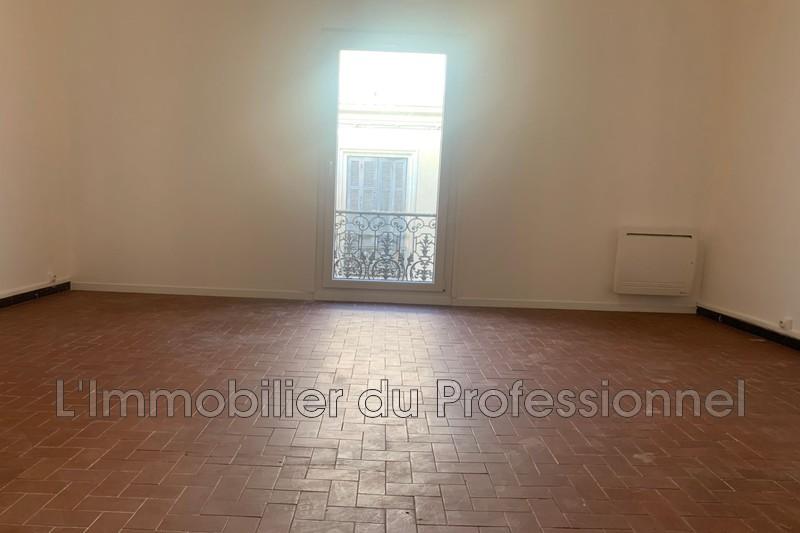Photo n°7 - Location appartement Vidauban 83550 - 630 €