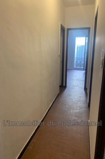 Photo n°6 - Location appartement Vidauban 83550 - 630 €