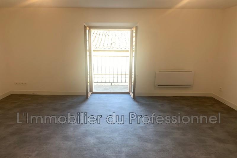 Photo n°8 - Location appartement Vidauban 83550 - 680 €