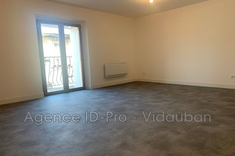 Photo n°6 - Location appartement Vidauban 83550 - 680 €