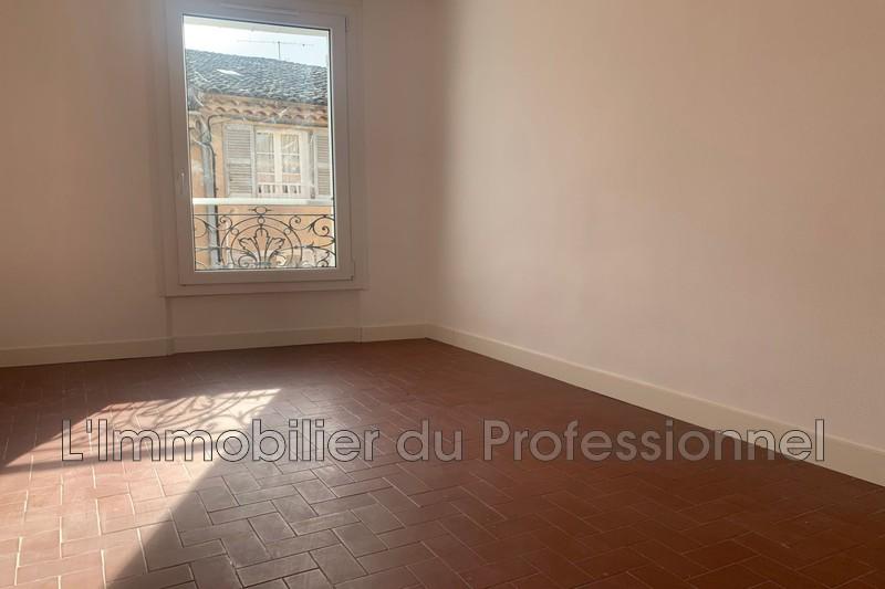 Photo n°7 - Location appartement Vidauban 83550 - 680 €