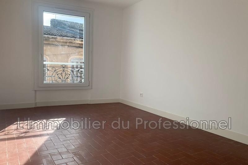 Photo n°12 - Location appartement Vidauban 83550 - 680 €