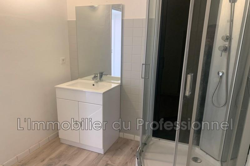 Photo n°5 - Location appartement Vidauban 83550 - 680 €