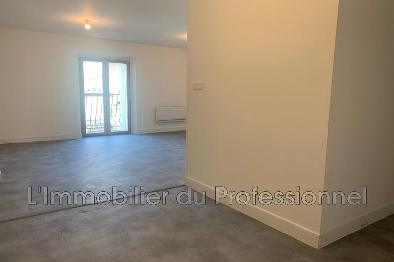 Photo n°10 - Location appartement Vidauban 83550 - 680 €