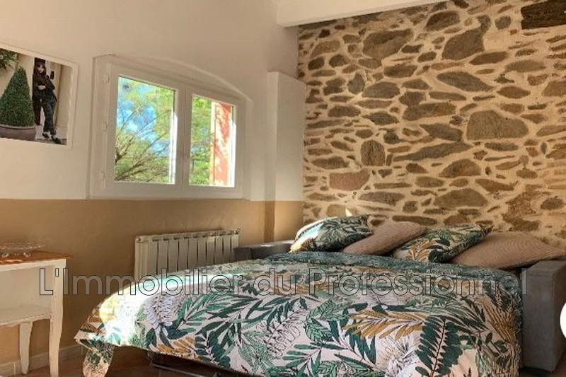 Photo n°9 - Location appartement Vidauban 83550 - 950 €