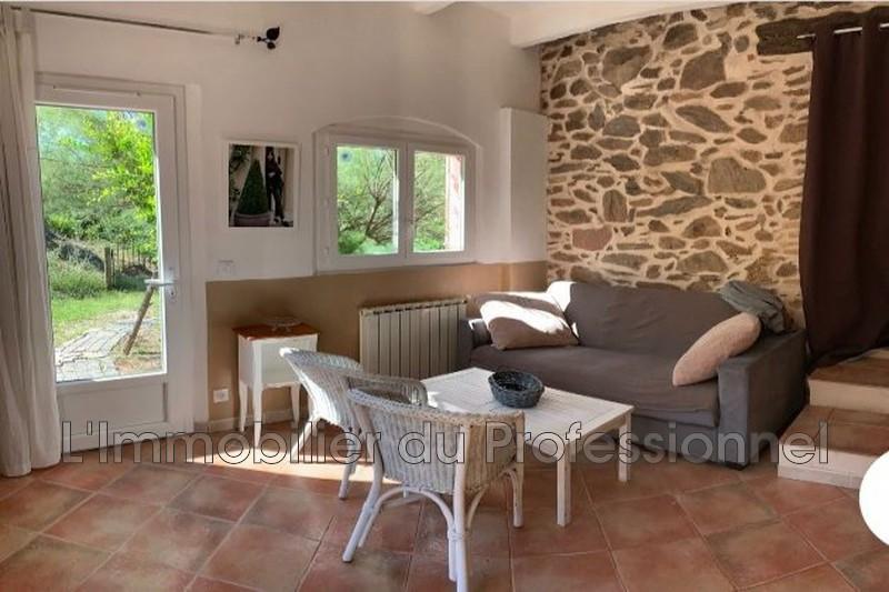 Photo n°3 - Location appartement Vidauban 83550 - 950 €
