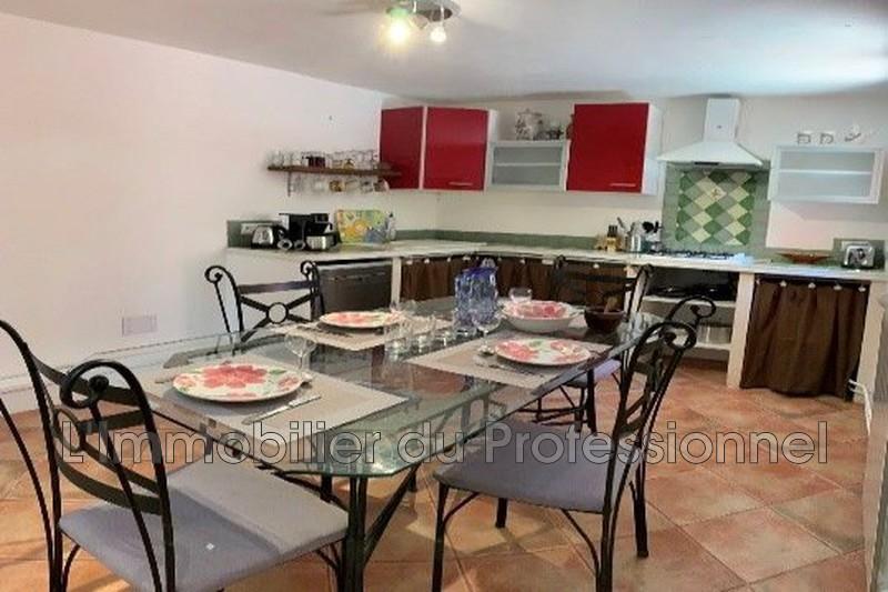 Photo n°5 - Location appartement Vidauban 83550 - 950 €