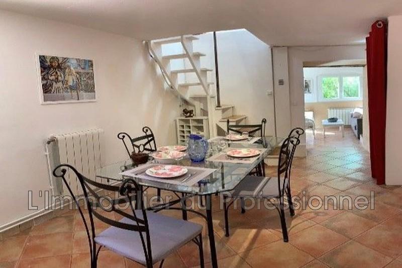Photo n°8 - Location appartement Vidauban 83550 - 950 €
