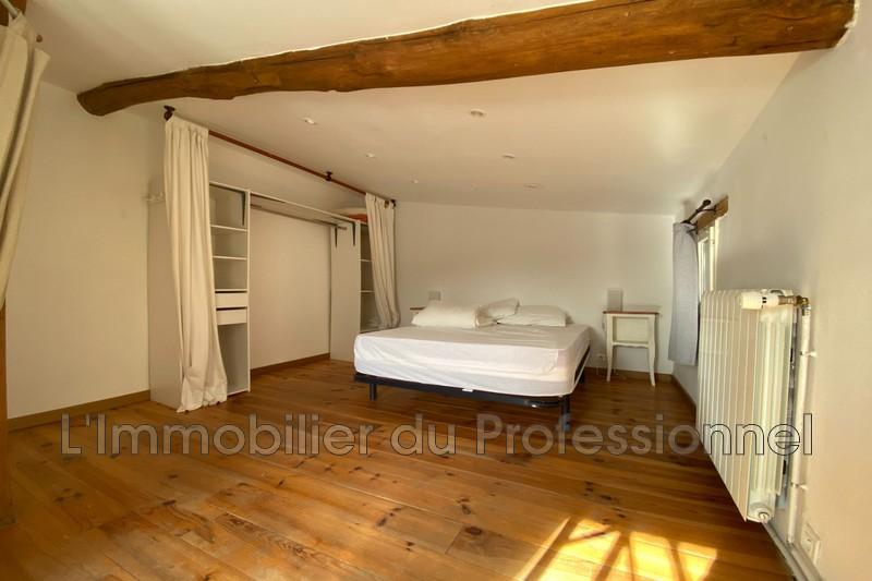 Photo n°12 - Location appartement Vidauban 83550 - 950 €