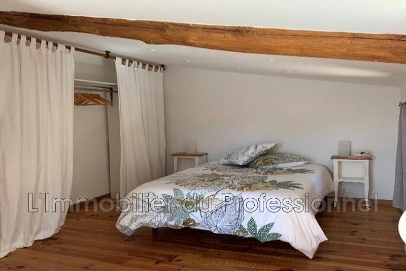 Photo n°6 - Location appartement Vidauban 83550 - 950 €