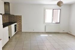 Photos  Appartement à louer Vidauban 83550