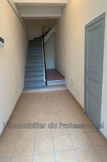 Photo n°2 - Vente appartement Vidauban 83550 - 85 000 €