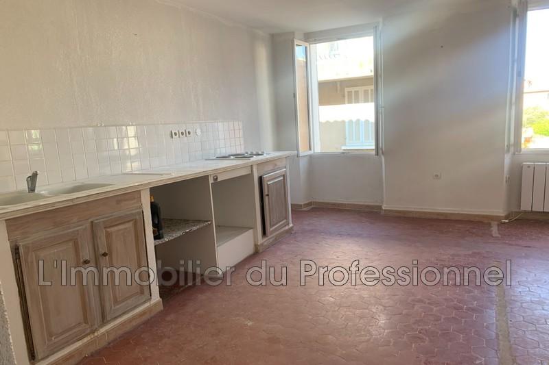 Photo n°3 - Vente appartement Vidauban 83550 - 85 000 €