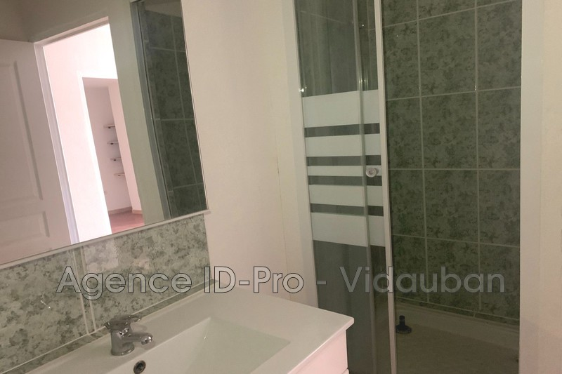 Photo n°5 - Vente appartement Vidauban 83550 - 85 000 €