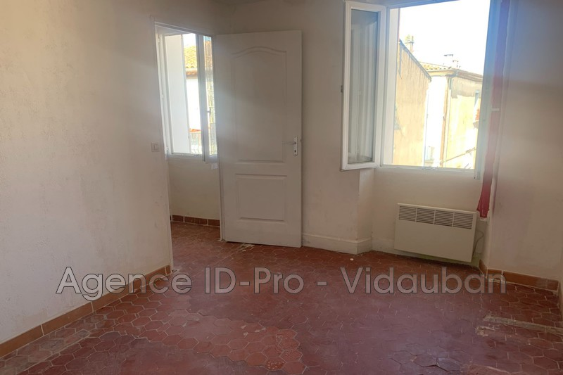 Photo n°3 - Vente appartement Vidauban 83550 - 88 000 €