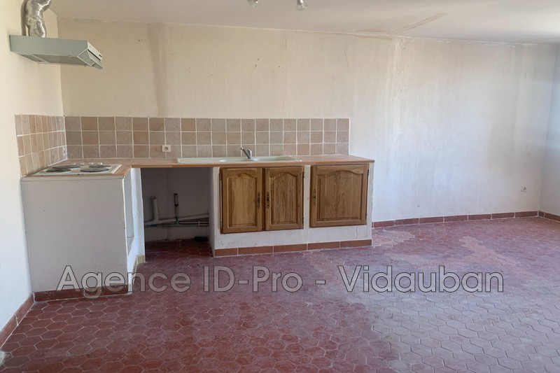 Photo n°6 - Vente appartement Vidauban 83550 - 88 000 €