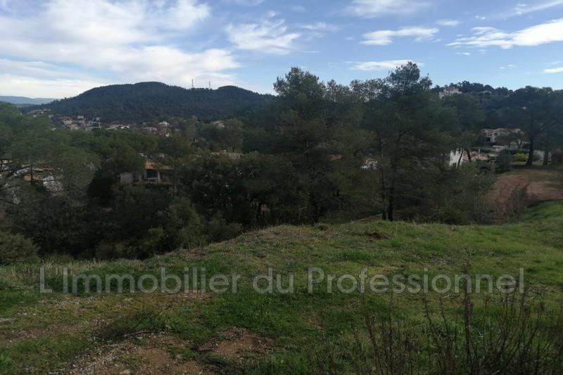 Photo n°5 - Vente terrain Vidauban 83550 - 158 000 €