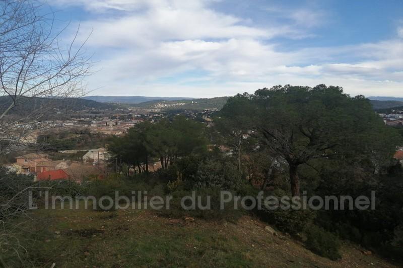 Photo n°7 - Vente terrain Vidauban 83550 - 158 000 €