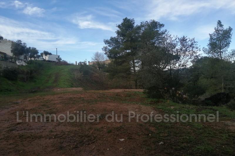 Photo n°9 - Vente terrain Vidauban 83550 - 158 000 €