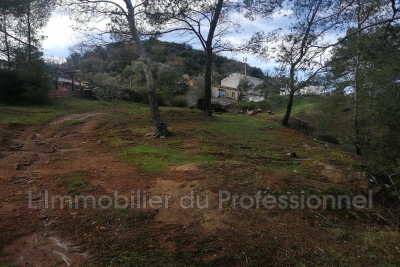 Photo n°10 - Vente terrain Vidauban 83550 - 158 000 €