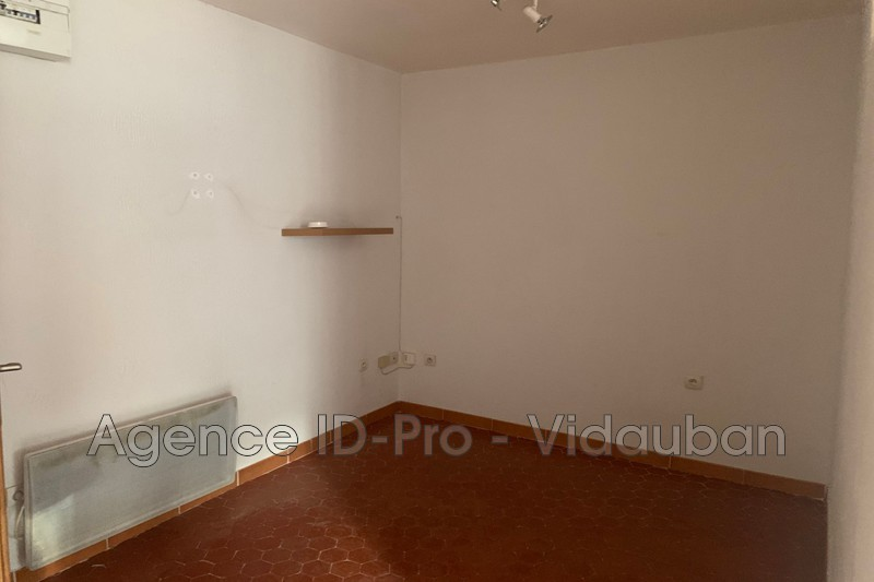 Photo n°4 - Vente appartement Vidauban 83550 - 95 000 €