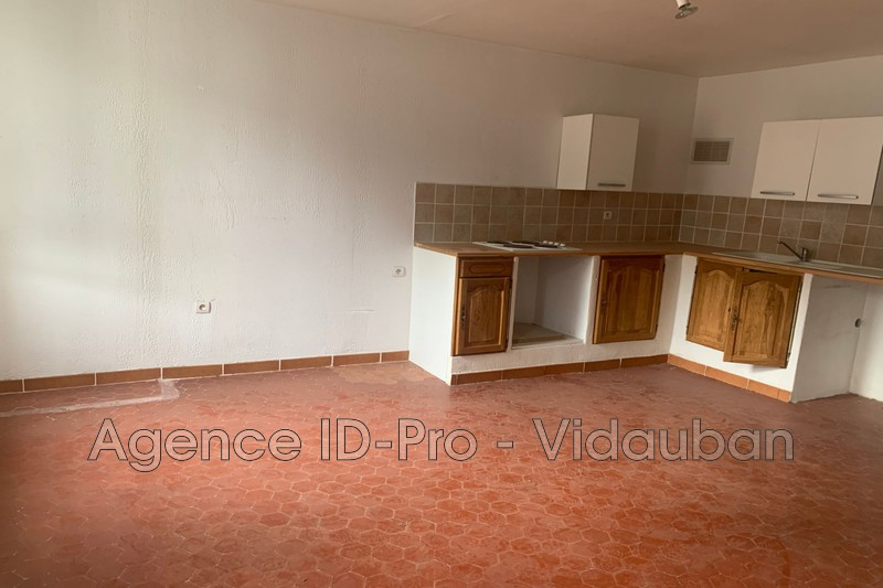 Photo n°2 - Vente appartement Vidauban 83550 - 95 000 €