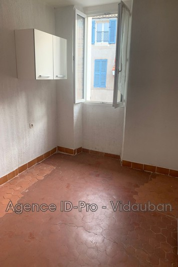 Photo n°3 - Vente appartement Vidauban 83550 - 95 000 €
