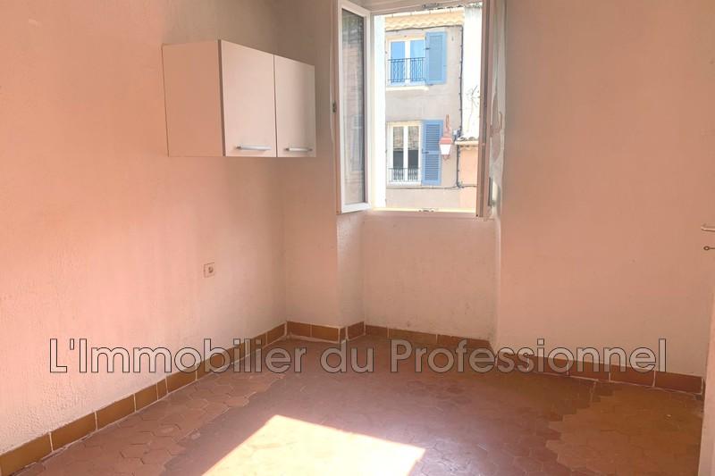 Photo n°4 - Vente appartement Vidauban 83550 - 95 000 €