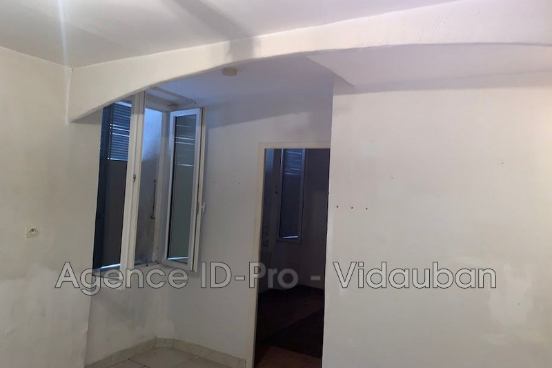 Photo n°2 - Vente appartement Vidauban 83550 - 100 000 €