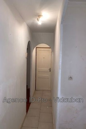 Photo n°3 - Vente appartement Vidauban 83550 - 100 000 €